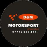 dam motors