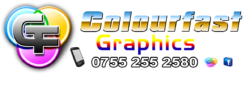 colourfastgraphics